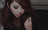 2020 Ayako Live Info.