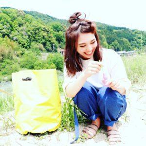 Ayako S S New Live  Info.